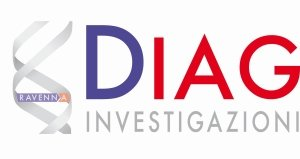 diag investigazioni ravenna