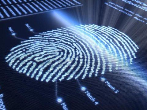 Indagini informatica forense Ravenna