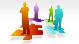 personale esperto, dottori commercialisti, ragionieri