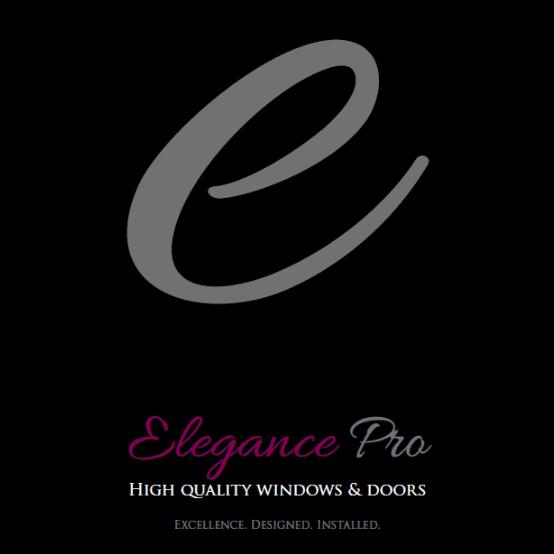Elegance Pro logo