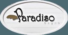 BAGNO PARADISO - LOGO