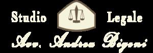 Consulenze legali studio Bigoni