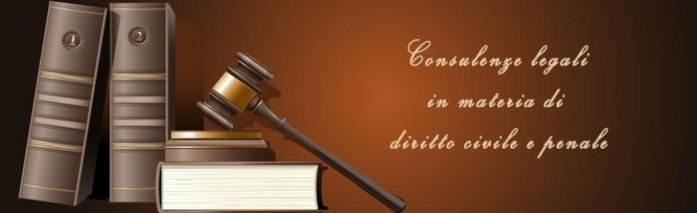 studio legale a bibbiena Arezzo