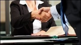 stipula contratti