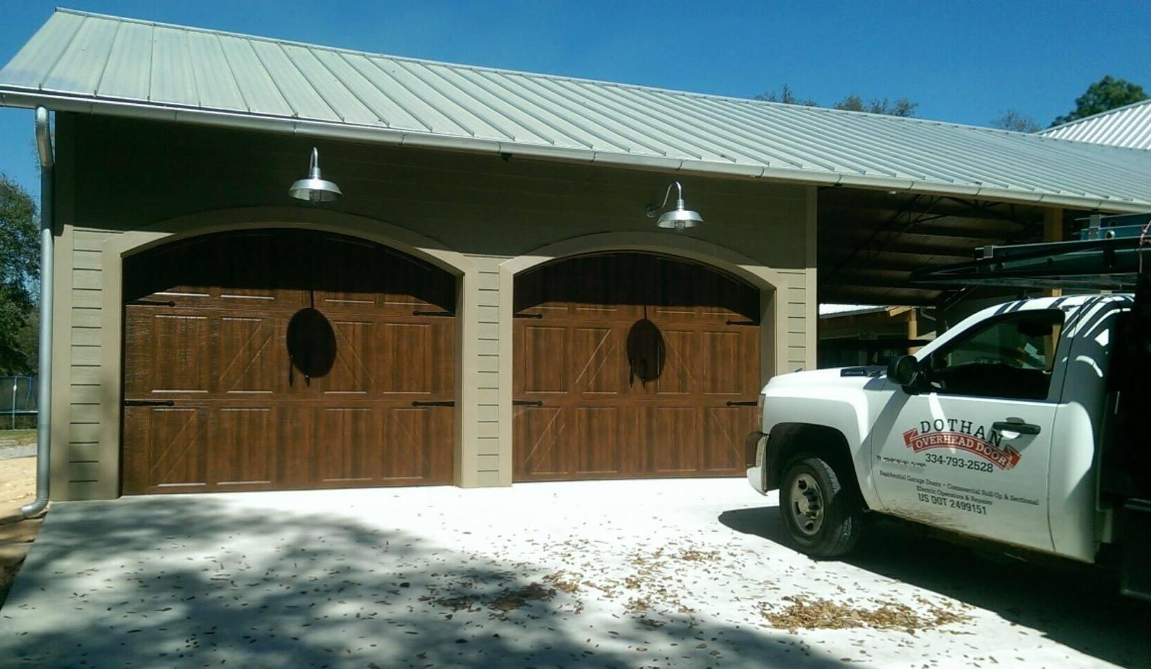 Garage Door Repair Decatur Al Image Collections Design Ideas