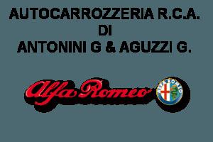 http://www.carrozzeriarca.com/