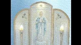 iconografie religiose