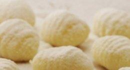 pasta di grano