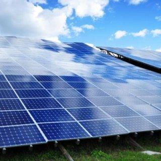 pannelli solari, impianti fotovoltaici, sistemi domotica