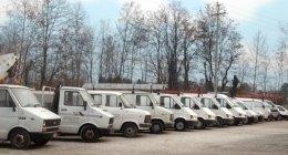 Costruzioni elettriche, Vicenza, consulenza e manutenzione