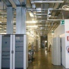 Costruzioni elettriche, Vicenza, costruzioni elettriche