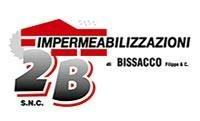 impermeabilizzazioni 2B