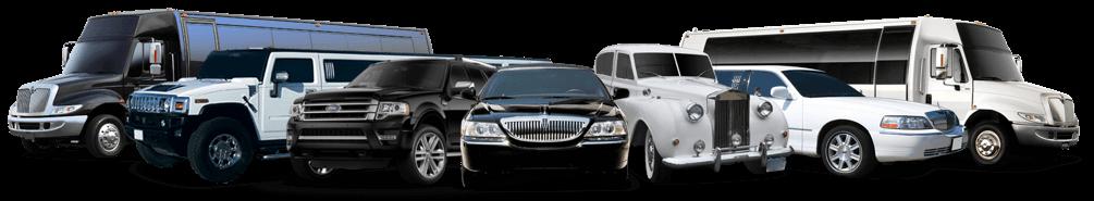 limousine service new orleans