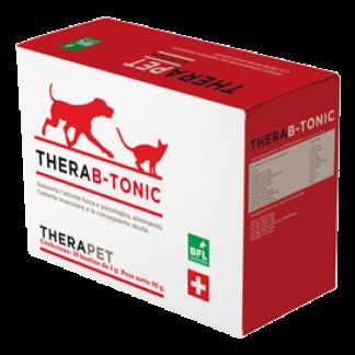 Therab-Tonic