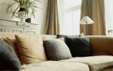 Imbottitura divani