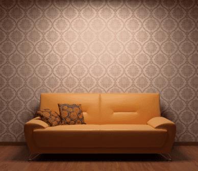 imbottitura divani, rifacimento divani, tappezzeria