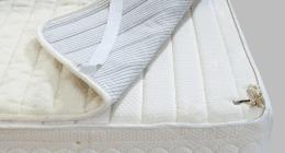 lana per materassi, imbottitura in lana, materassi di lana