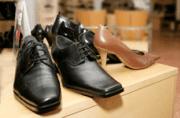 accessori per calzature