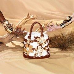Vendita accessori in pelle Taormina Sorelle Mazzullo