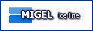 Migel Ice Line