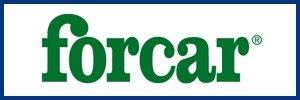 Forcar