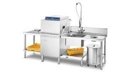 ricambi per frigoriferi, assistenza cucine professionali, forni elettrici industrial