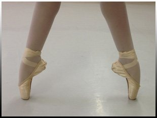 For dance lessons in Wellingborough call 01933 222 815