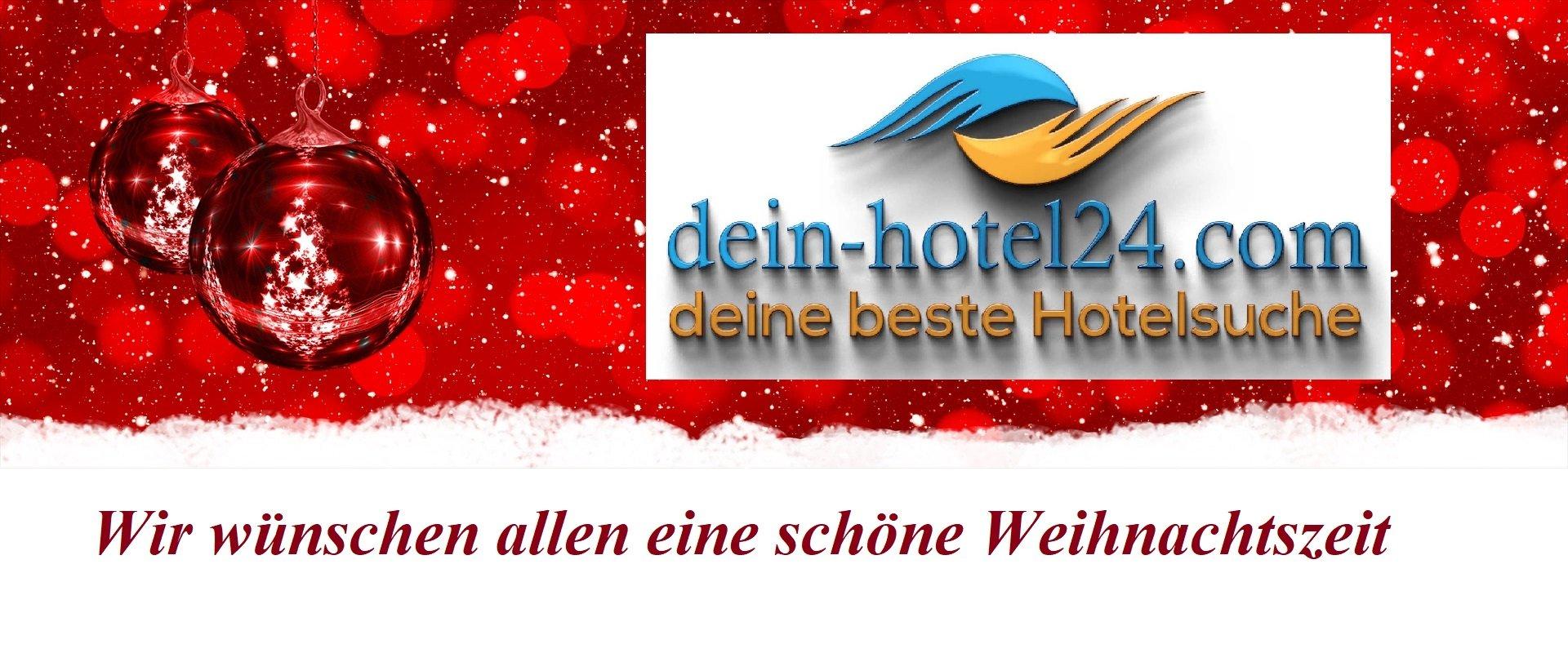 dein-hotel24, dein hotel, hrs, booking, wellness, weihnachten