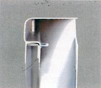 cassonetto tapparella