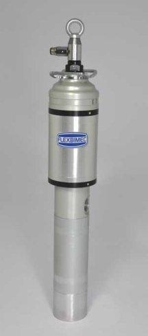 attrezzature per miscelare fluidi, sistemi recupero fluidi, sistemi gestione fluidi