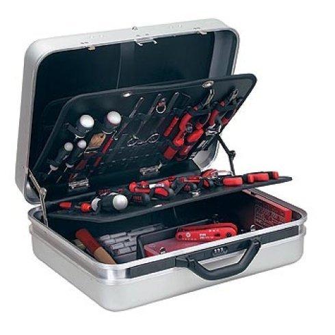 strumenti per carrozzieri, attrezzi per officine, utensileria da lavoro