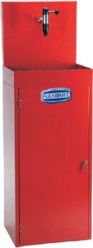sistemi per il recupero dei fluidi, attrezzature per gestione fludi, pompe per fluidi
