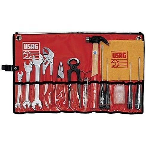 strumenti per officine, attrezzi per officina, scatola portattrezzi