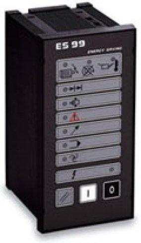 pannelli elettronici di controllo, assistenza compressori, manutenzione elettrocompressori