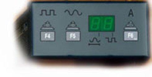 elettrocompressori a velocità variabile, controllo elettronico energia, compressori