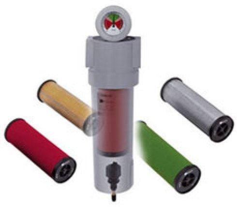 filtri per l'aria, accessori per trattamento aria, filtri per eliminare inquinanti