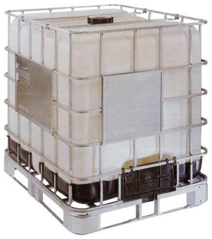 stoccaggio fluidi, sistemi di gestione fluidi, sistemi di recupero fluidi