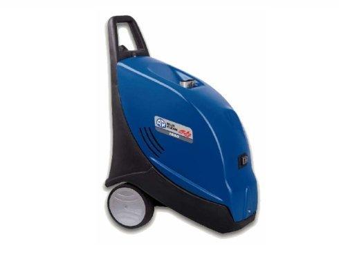 pulitrici professionali, macchine per pulire, idropulitici