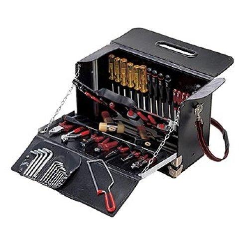 cassette da lavoro, strumenti di lavoro, cacciaviti