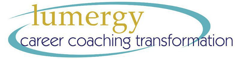 lumergy logo