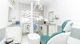 Studio_dentistico