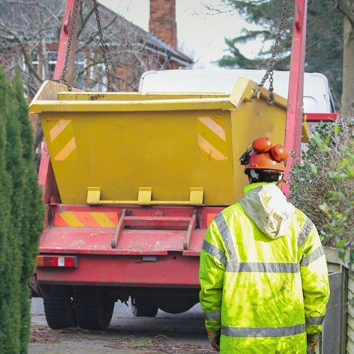 skip hire services in solihull action skip hire. Black Bedroom Furniture Sets. Home Design Ideas
