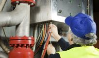 Plumbers providing plumbing services in Kaitaia