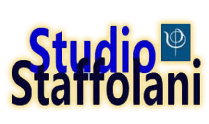 Studio Staffolani Psicoterapeuta
