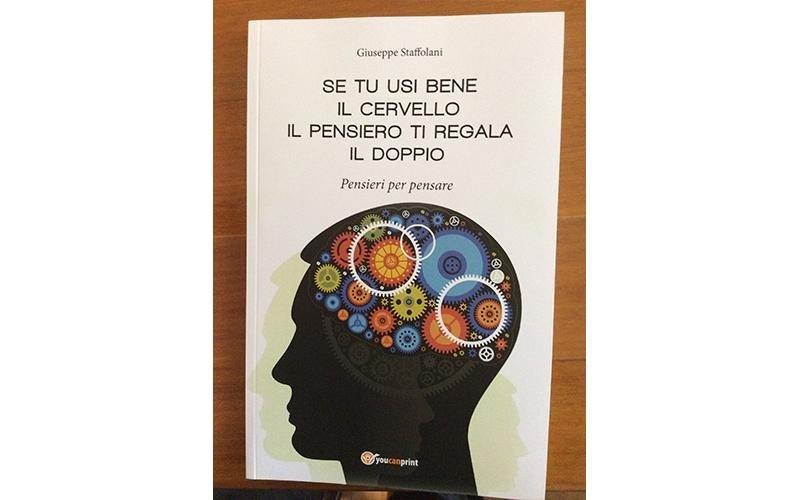 Pubblicazioni di psicoterapia