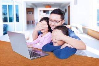 genitori conformisti