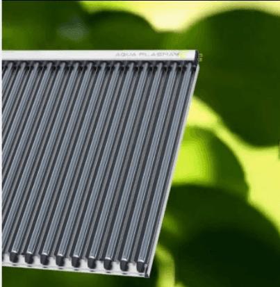 pannelli solari paradigma