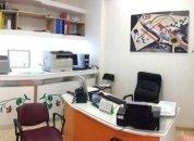 Ufficio tecnico