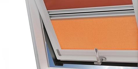 accessori finestre per tetti