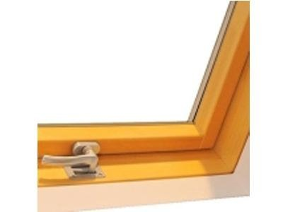 Accessories for doors and windows